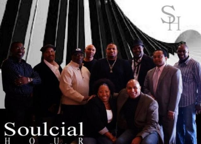 Blues alley coupon code